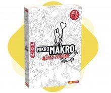 VIDEO: MINDOK Mikromakro - představení